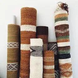 Home Decor Textiles