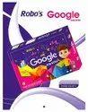 Google Gift Box