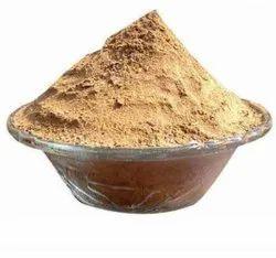Neem Powder Extract