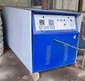 Industrial Boiler, 0-120 kg/hr