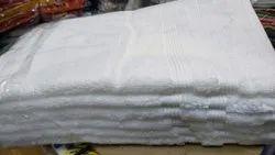 White Hand Towel In Delhi