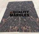 Quality marble Tiger granite