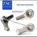 Pos10 Rodend Bearing