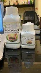 Humizyme PR Soil Conditioner