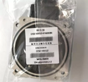 Mitsubishi Encoder OSE105S2, OSR105S2A, OSE104S2