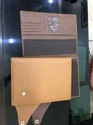 优雅的磁网会议文件,纸张尺寸:A5和A4,包装类型:纸箱包装