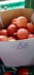 A Grade Pomegranate Fresh, 10 Kg, Carton