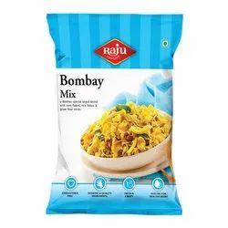Raju Namkeen Bombay Mix