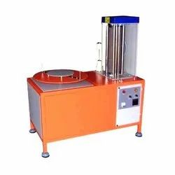 Box Stretch Wrapping Machine, Model Name/Number: SP-SW108, Automation Grade: Semi-Automatic