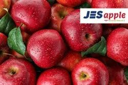 Fuji A Grade Export Quality Apple, Packaging Size: 8.5kg to 9kg, Packaging Type: Carton