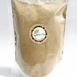 Nadia Ginger Powder, Root, 100 Kgs