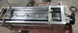 Empty Gelatin Capsule manufacturing part