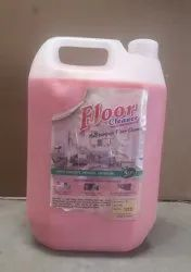 Floor Surface Cleaner