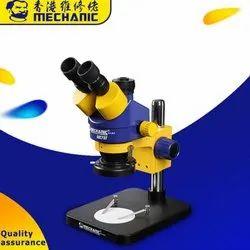 Mechanic MC75T Microscope