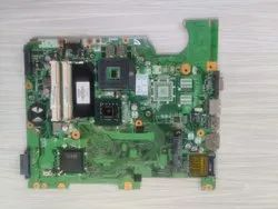 HP CQ61 LAPTOP MOTHERBOARD