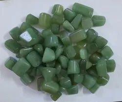 Green Aventurine Tumblestones