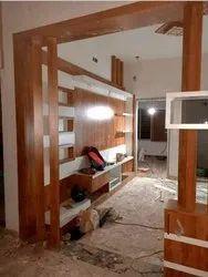 Apartment Interior Decoration, For Apartments