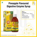 Digimac Syrup 100 Ml