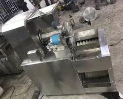 Amla Juice Extraction Machine