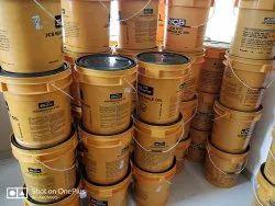 Castrol JCB rear axle oil, For Automotive, Unit Pack Size: 20 Litre