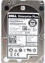 Dell Server hard drive 900GB SAS 12G 10000RPM for sale