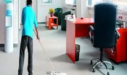 Housekeeping Labour Service