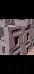 Industrial Fly Ash Brick
