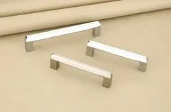 SS Cabinet Handle
