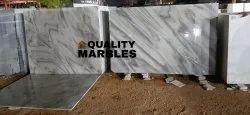Quality Marble Aaspur Grey Marble