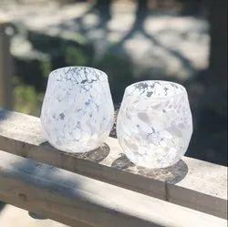 Murano Glass Manufacturer