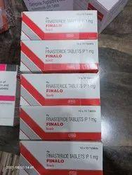 Finalo ( FINASTERIDE) 1 Mg Tablet