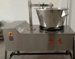 Khova Making Machine 100 Liter