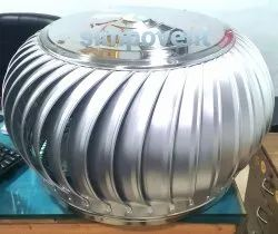 Turbo Air Ventilator Manufacturer