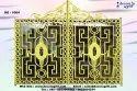 Casting Decorative Gate