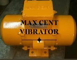 Transformer Converter Vibrator