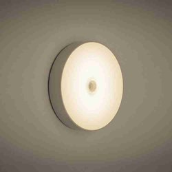 Smart Sensor Light