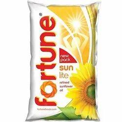 Fortune oil, 1 L