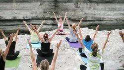 500 Hour Yoga Teacher Training Course