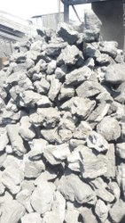 Ultra Low Ash Metallurgical Coke