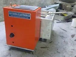 Manual Soldering Dip Machine
