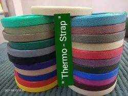 PP STRAPPING COLOUR