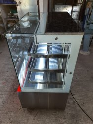 Toughened Glass Sales and Fitting Services, Chennai