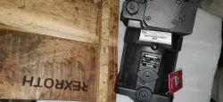 Ajax Fiori Hydraulic Pump