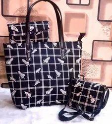 All Types Of Ladies Bag