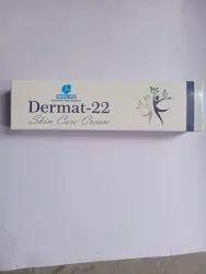 Dermat 22, For Personal, Ingredients: Herbal