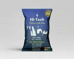 Hitech Cable Clip 10 Mm