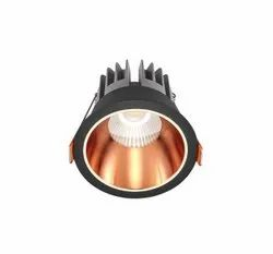 Dali Dimmable Led Light