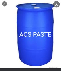 Alpha Dext P46 Alpha Olefin Sulfonate Paste