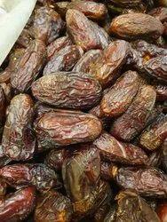 Brown Amber Dates, Packaging Size: 5kg,1kg Box, Packaging Type: cardboard box