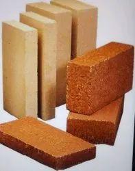 Fire bricks 2